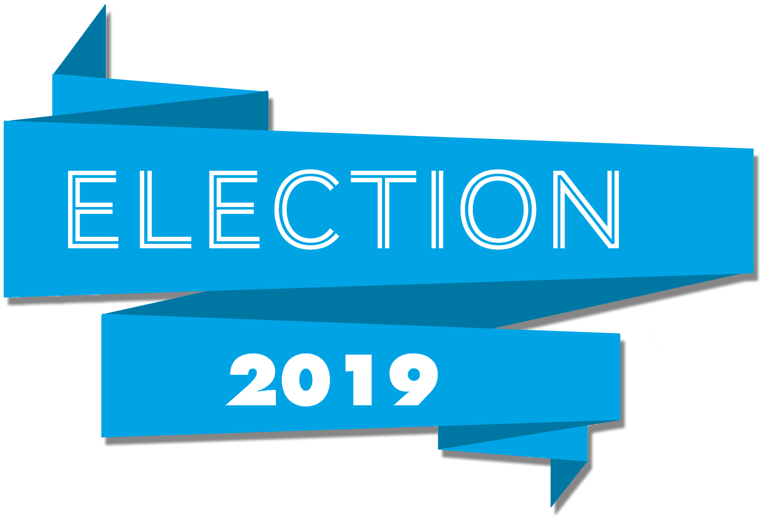 elections2019