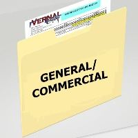 GENERAL COMMERCIAL APP  Opens in new window